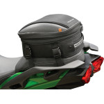 COMMUTER TAIL/SEAT BAGS