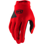 YOUTH RIDECAMP GLOVES