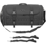 TR3300DE TACTICAL RACK BAG