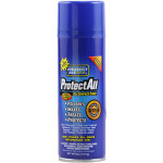 PROTECTALL CLEANER AND POLISH
