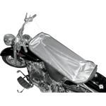 Seat Shield