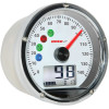 TNT-01S SPEEDOMETERS