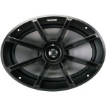 PS COAXIAL SPEAKERS
