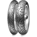 SPORT DEMON BIAS SPORT/TOURING TIRES