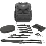 BR1800 TACTICAL BAG