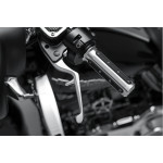 TRIGGER LEVERS