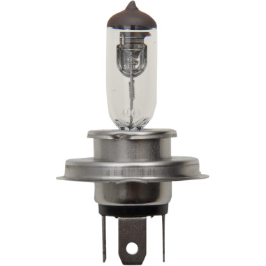 BULB HALOGEN H4 60/55W   Products   Drag Specialties®