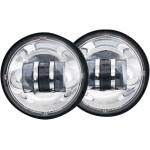 "4.5"" LED PASSING LAMPS"