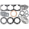 HIGH-PERFORMANCE PERSONAL WATERCRAFT GASKET KITS