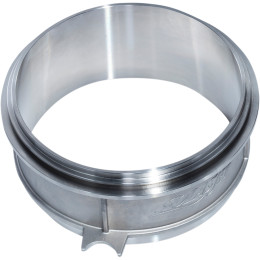 STAINLESS STEEL WEAR RING