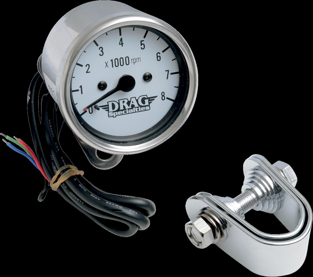faze m n 883301 tachometer installation instructions fixya