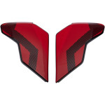 ICON HELMET REPLACEMENT PARTS AND ACCESSORIES