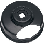 "3"" OIL FILTER WRENCH"