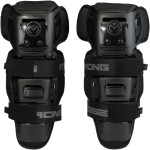 SYNAPSE LITE YOUTH KNEEGUARDS