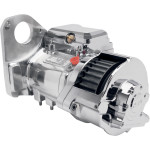 6-SPEED RIGHT-SIDE-DRIVE TRANSMISSION