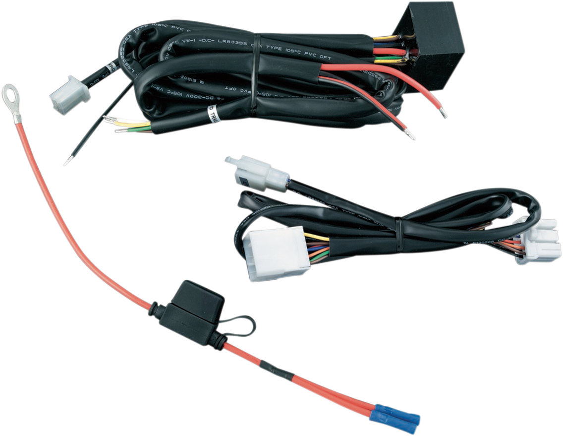 deutsch wiring harness 2006 road king wiring diagram online Up Where You at the 2006 Road King Air Suspinson Do 2006 road king wiring harness best wiring library 2006 road king frame deutsch wiring harness 2006 road king