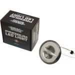 "PREMIUM 7"" REFLECTOR STYLE LED HEADLAMP"