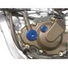 ENGINE PLUG SETS