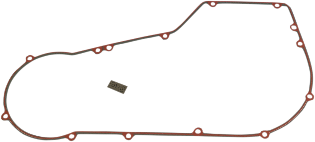 James Gasket Single Primary Cover Gasket for 89-93 Harley Dyna Softail FXDB GXST