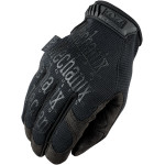 THE ORIGINAL®​ MECHANIX GLOVES