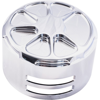 COVER HORN FUSION CHR