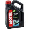 2T POWERJET MOTOR OIL