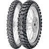 MXMS/MX eXTra-J/MX SOFT MINI CROSS TIRES