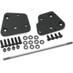 "GO-FORWARD 2"" FLOORBOARD EXTENSION KIT"