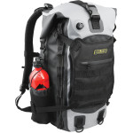 WATERPROOF BACKPACK/TAILPACK