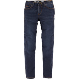WOMEN'S ICON 1000™​ MH 1000 JEANS