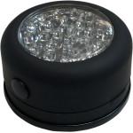 BRITE-SABER ORBIT LED LIGHT POD