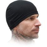 FLEECE SKULLCAPS