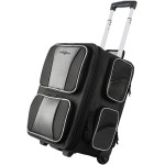 ROUTE 1 HIGHWAY ROLLER BAG