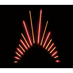 TruFLEX® FLEXIBLE LED STRIPS
