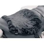 PRO-PAD SHEEPSKIN SEAT PADS
