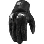 MEN'S ICON 1000™ RETROGRADE GLOVES