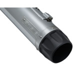"MAVERICK 4"" SLIP-ON MUFFLERS"