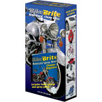 CLEANER/DEGREASER SPRAY WASH KIT