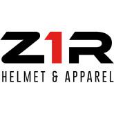 Helmet and Apparel Merchandising