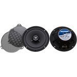 """6.5"""" REPLACEMENT FRONT SPEAKERS"""