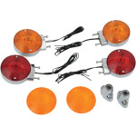 MARKER LIGHT KITS