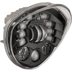 "7"" LED ADAPTIVE 2 HEADLIGHT"