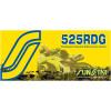 SS520RDG/525RDG/530RDG