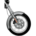 DYNA FRONT FENDERS