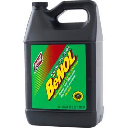BENOL® 2-CYCLE RACING CASTOR