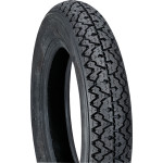 HF294 GENERAL REPLACEMENT SCOOTER TIRES