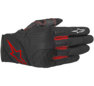 Helmet and Apparel|Street Gloves