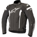 T-MISSLE DRYSTAR® TECH-AIR™ AIRBAG COMPATIBLE JACKET