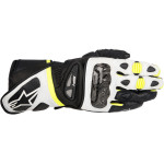 SP-1 LEATHER GLOVES