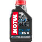 ATV/UTV 4T 10W40 MOTOR OIL